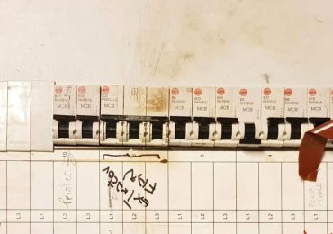 Raf Electrical Gallery78
