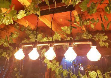 Raf Electrical Gallery12