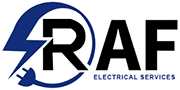 Raff Electrical Services